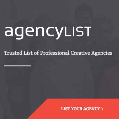 AgencyList.org Denver