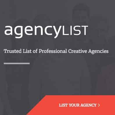 AgencyList.org Denver