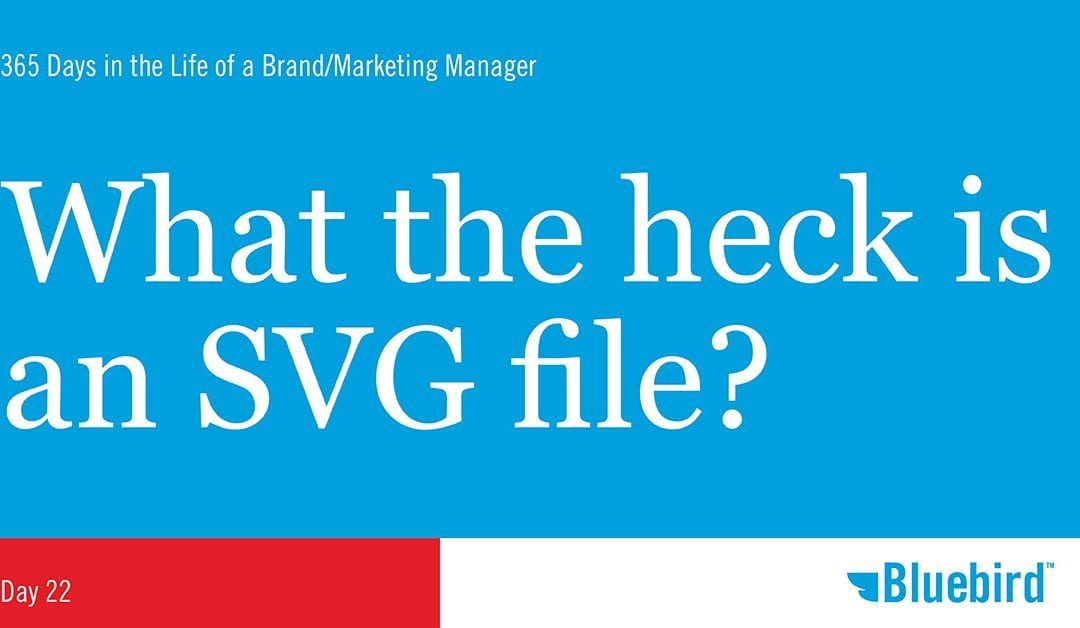 What the heck is an SVG file?